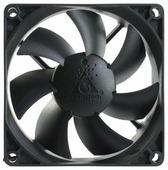 Система охлаждения для корпуса GlacialTech GT8025-BDLA1