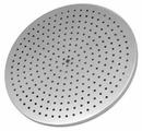 Верхний душ встраиваемый Elghansa SHOWER HEAD MS24-8 хром