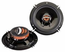 Автомобильная акустика Cadence XS-652