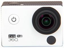 Экшн-камера ЭGO Hero 1