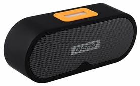 Портативная акустика Digma S-31
