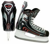 Хоккейные коньки V76 LUX-P