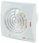 Вытяжной вентилятор VENTS 100 Квайт 7.5 Вт