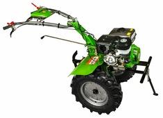 Мотоблок GRASSHOPPER GR-105