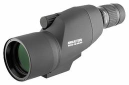 Зрительная труба Brunton Echo Compact 12-36X50