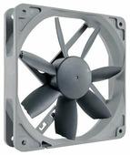 Система охлаждения для корпуса Noctua NF-S12B redux-1200