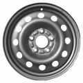 Колесный диск ТЗСК Renault Duster 6…