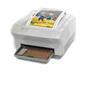 Принтер Xerox Phaser 480X