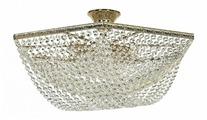 Bohemia Ivele Crystal 1932/45Z/GB, E14, 200 Вт