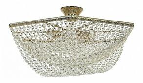 Bohemia Ivele Crystal 1932/45Z/GB