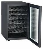 Винный шкаф Climadiff VSV27
