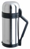 Классический термос Regent Universal 93-TE-U-1-1500 (1,5 л)
