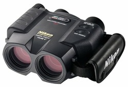 Бинокль Nikon StabilEyes14x40