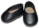 Paola Reina Туфли для кукол 32 см 64523