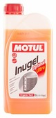 Антифриз Motul Inugel Optimal Ultra,
