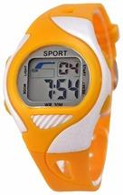 Наручные часы Тик-Так H441 желтые