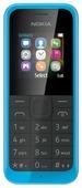 Телефон Nokia 105 Dual Sim