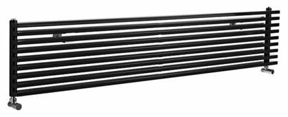 Радиатор стальной КЗТО Параллели Г1(шаг 25) 500