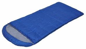 Спальный мешок Fora Double (SBDS-12-023)