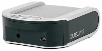 USB-телефон Phoenix Duet PCS