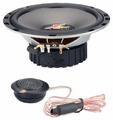 Автомобильная акустика Helix Xmax 206