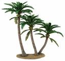 Collecta Пальма кокосовая 89663