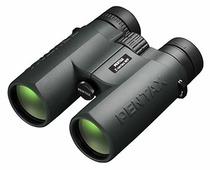Бинокль Pentax ZD 8x43 WP