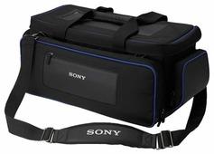 Сумка Sony LCS-G1BP