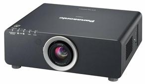 Проектор Panasonic PT-DZ780