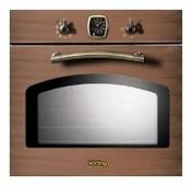 Электрический духовой шкаф Korting OKB 481 CRC