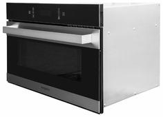Микроволновая печь Hotpoint-Ariston MD 773 IX