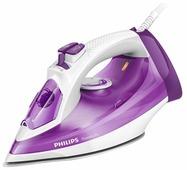 Утюг Philips GC2991/30 PowerLife