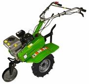 Культиватор GRASSHOPPER GR-500
