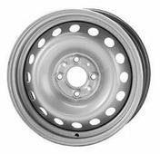 Колесный диск Trebl 7680 6x15/4x98 D58.1 ET44 Silver