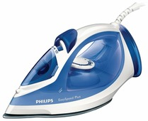 Утюг Philips GC2046 EasySpeed