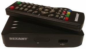 TV-тюнер REXANT RX-510