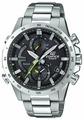Часы CASIO EDIFICE EQB-900D-1A