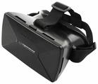 Очки виртуальной реальности Esperanza EMV100