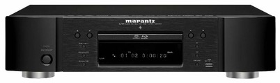 Blu-ray-плеер Marantz UD7006