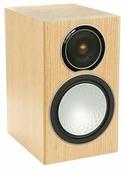 Акустическая система Monitor Audio Silver 1