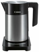 Чайник Bosch TWK 7203