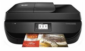 МФУ HP DeskJet Ink Advantage 4675