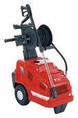 Мойка высокого давления Portotecnica Royal Press DSPL 2880 T 8 кВт
