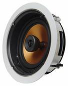 Акустическая система Klipsch CDT-5800-C