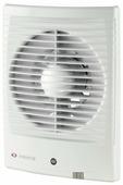 Приточно-вытяжной вентилятор VENTS 100 М3 14 Вт