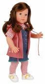 Schildkrot Кукла Schildkröt Элли, 52 см, 34152684
