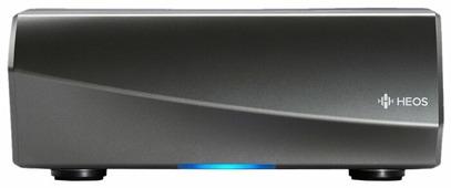 Интегральный усилитель Denon HEOS Amp HS2