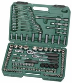 Набор автомобильных инструментов SATA 09014