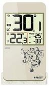 Термометр RST 02258