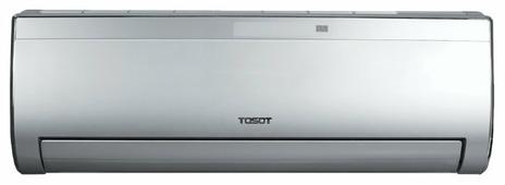 Настенная сплит-система Tosot T12H-SU/I / T12H-SU/O